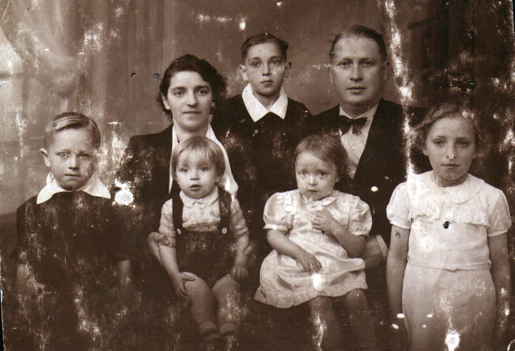 grande-famille-avant