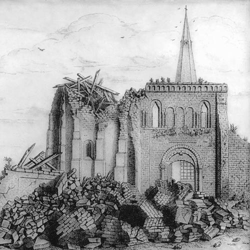small-abbaye