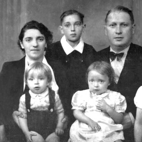 small-grande-famille