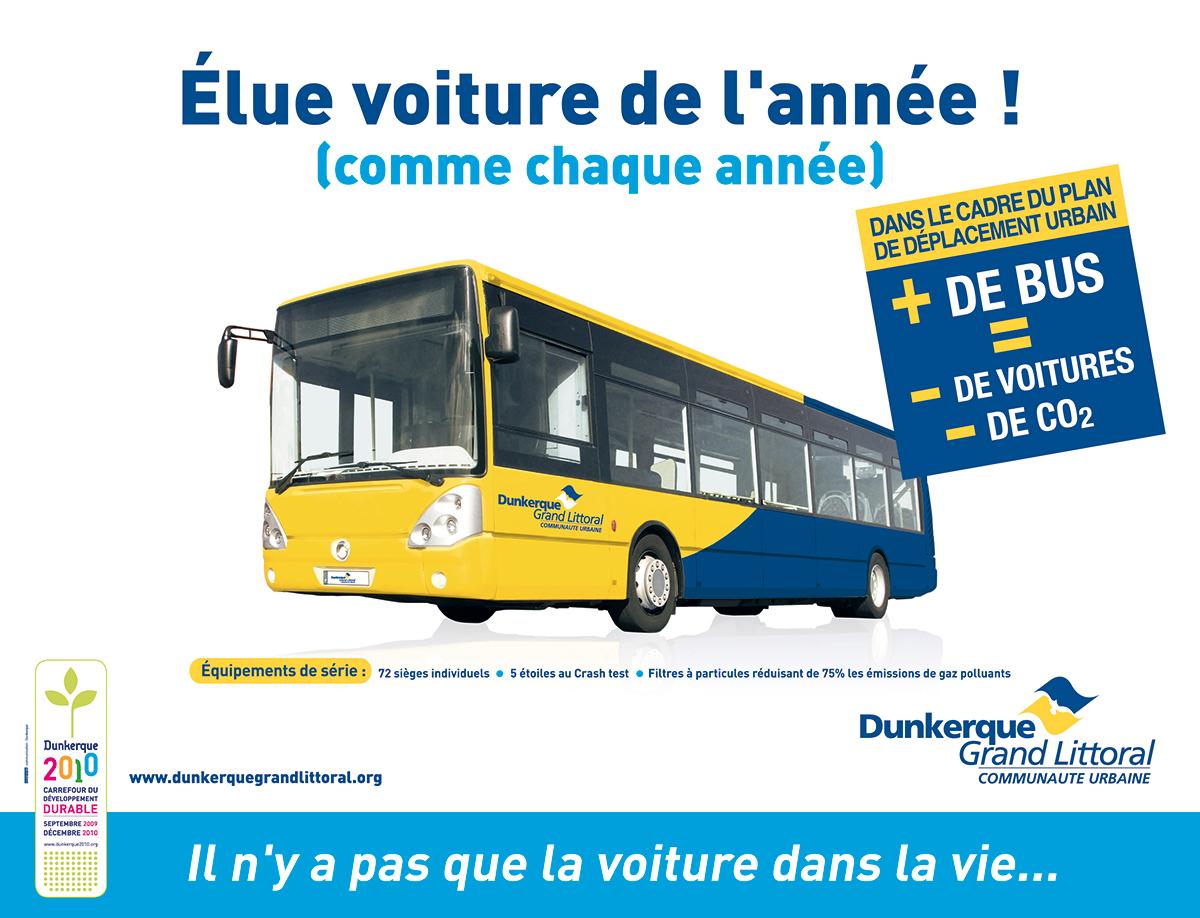 4x3_bus
