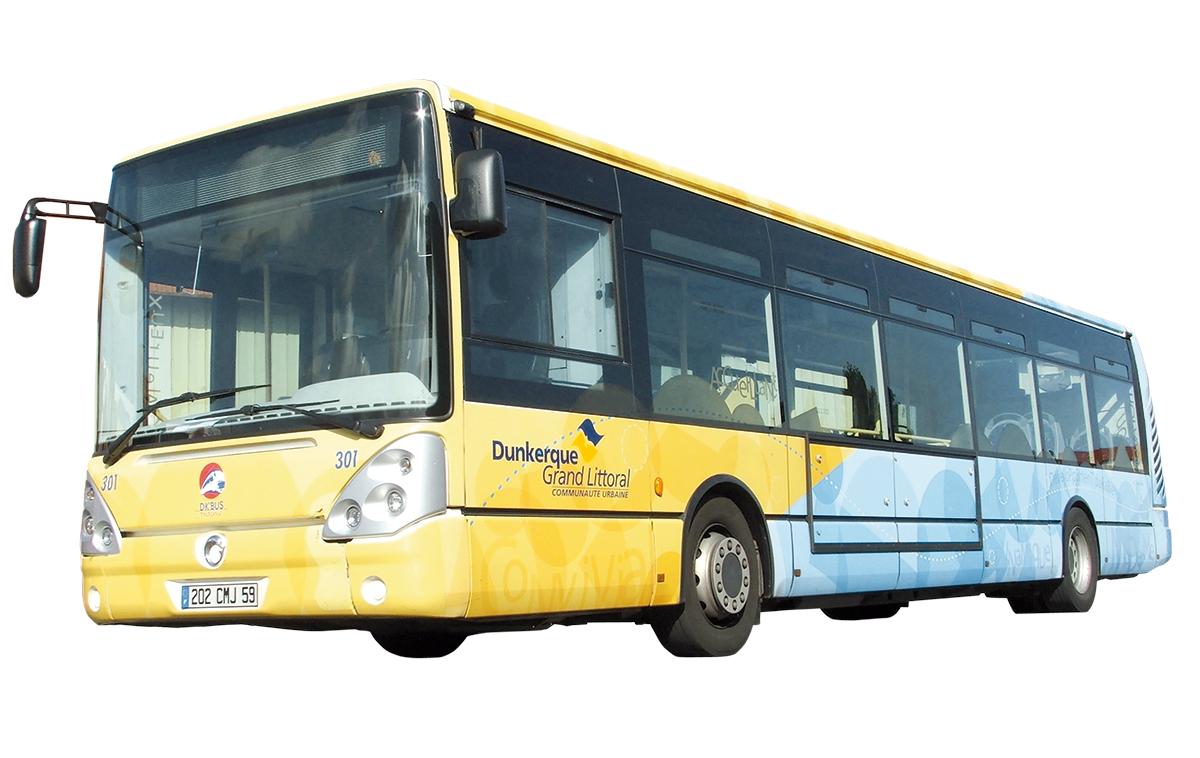 bus-avant