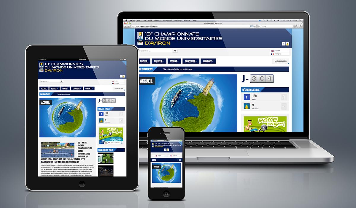 site-internet-aviron