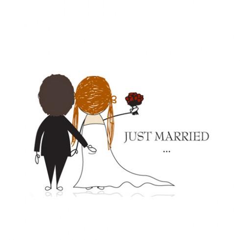 small_mariage-gaele-eric