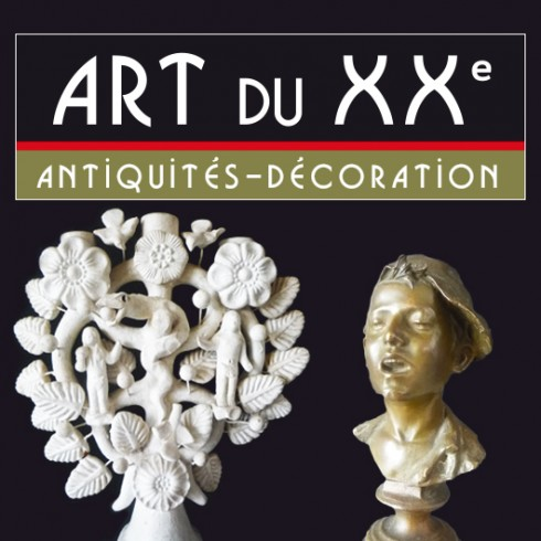 small-antiquaire