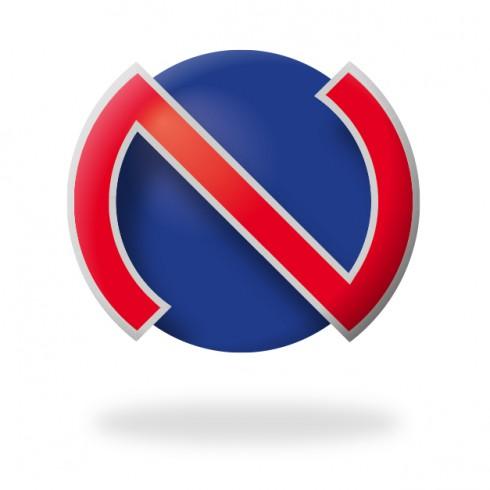 logo noki1