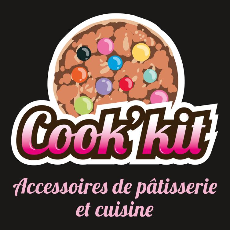 Cook'kit