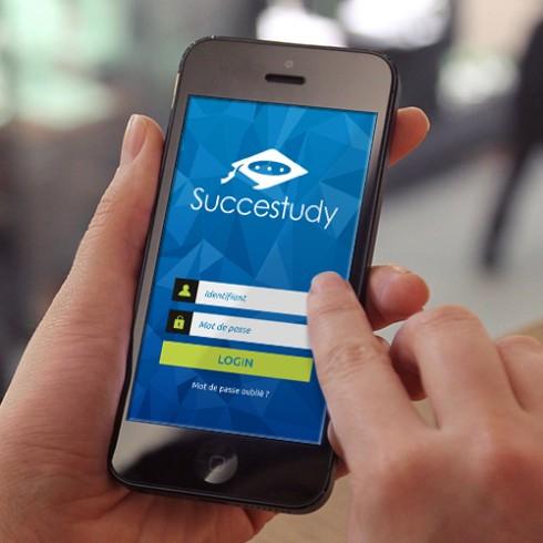 small-succestudy-app
